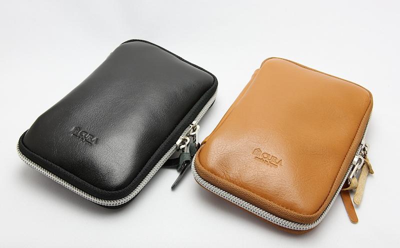 熊野ブラシクリーニングセット/熊野ブラシ・クリナー液・専用ペーパー付